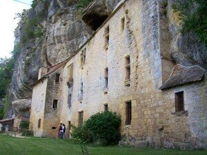 Dordogne_2007_086__Medium_