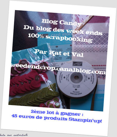 blogcandy_lot2