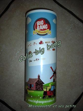 colis_big_bang