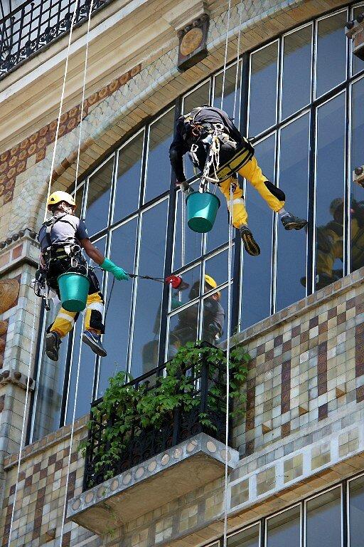 5-Laveurs de vitres_7861