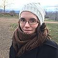 [<b>Tricot</b>] le bonnet Muticus en knit test