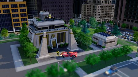 simcity_gamescom_limitededition_maxisman_hq