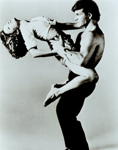 dirty_dancing1