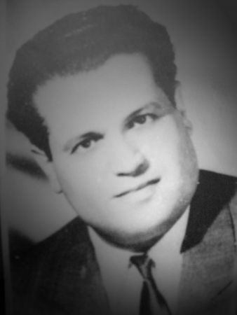 Ali Boumendjel (1919-1957) 56420808_p