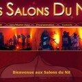Les Salons du Nil