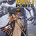 <b>Panini</b> Marvel : Bullet points