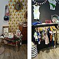#DIY : Ateliers créatifs chez Minus concept store