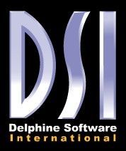Delphine_Software_International