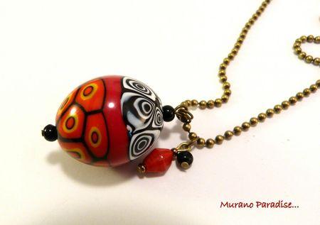 collier-sautoir-perle-en-verre-de-murano-or-1420314-p1010298-e69b2_big