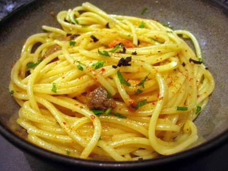 spaghetti_foie_gras_espelette_truffe_balsamique_02