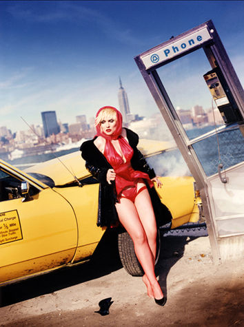 deborah_harry_by_lachapelle-010-1