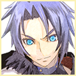 Tales of Symphonia : Dawn of the New World 33589859