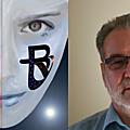 Le nouvelliste de la semaine : Jean Christophe Gapdy