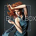 Déjà fini pour Black Box
