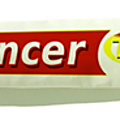 comment Faire son dentifrice (sans fluor)