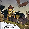 Lectures: livres, BD, Manga
