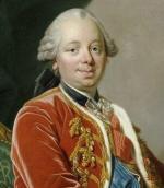 Choiseul,_Etienne_François_duc_de