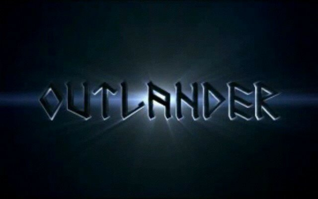 OUTLANDER ( Alien vs Vikings ) 16494109