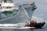 news_110205_1_1_Whalers_issue_false_distress_signal_0262