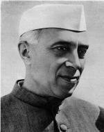 Nehru-Ji