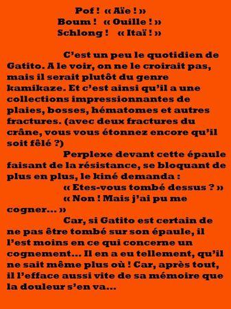 47_collection_plaies_et_bosses