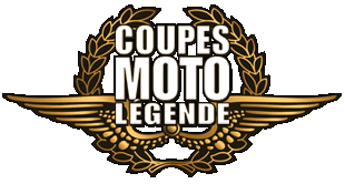 00_COUPES_MOTO_LEGENDE__Logo_2008_