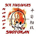 Shotokan Club karaté de Toulouges