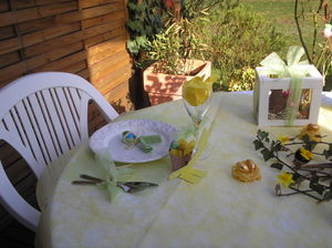 PAQUES_essai_table_2