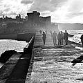 Club photo Arranoa - Atelier Photos - Pays Basque
