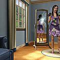Legacy Sims : LE GAlérien d'iCY