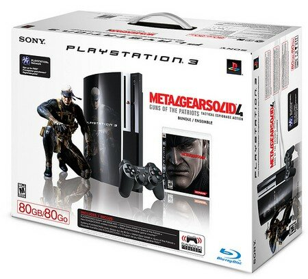 Pack_PS3___MGS4