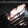 photo-blog888