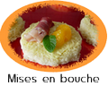 I_Misebouche01