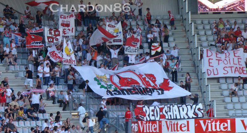 L1 : Nancy - Monaco 42847131
