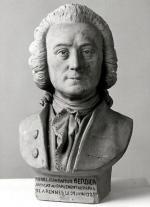 Jean-Baptiste-Gerbier