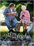 La_t_te_en_friche