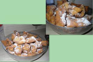 mes beignets de CARNAVAL 49909385_p