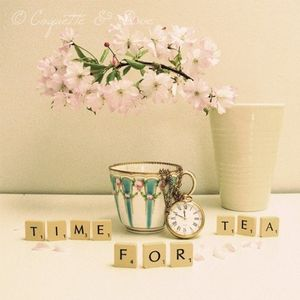 inspiration_other_quote_photo_scrabble_tea_time_9c6aaeaf808c240327eb2d4a969ceea8_h