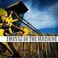 LABELS INDEPENDANTS-IAN DORAY- MESSE IN THE MACHINE-RKO RECORDS