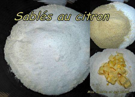 sabl_s_au_citron