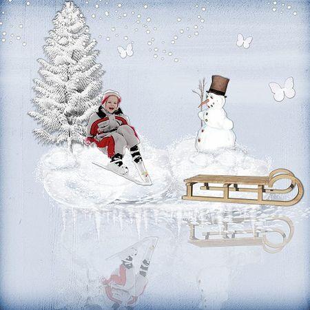 pat_neige_Angeleye_02