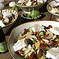 Salade d