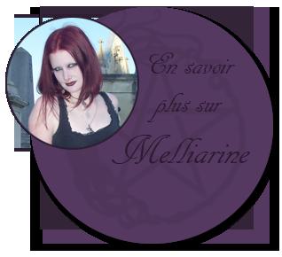 En savoir plus sur Melliarine copie