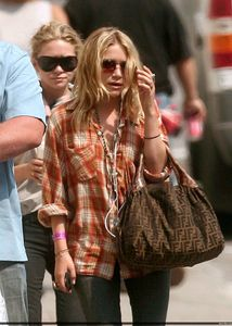 Ashley_Olsen