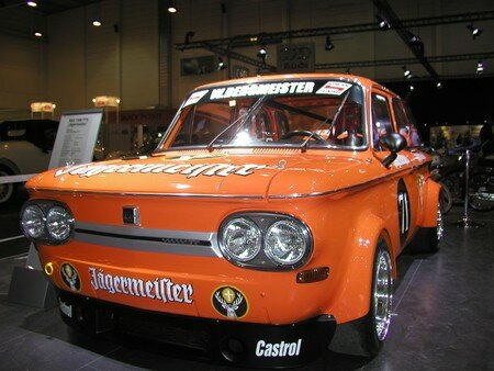00___TOP_01___JAGERMEISTER_NSU_1300_TTS_Orange_Pale_FABULEUSE_avt