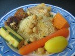 couscous_poisson_assiet