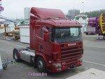 tracteur__5_