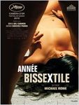 Ann_e_Bissextile