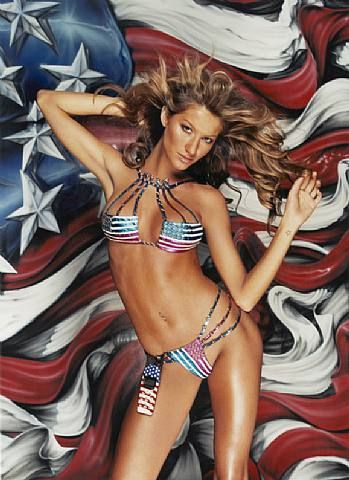 gisele_bundchen_by_lachapelle-2000-all_american-1