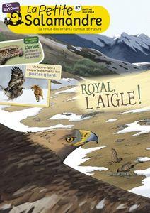 royal-l-aigle_fr_472